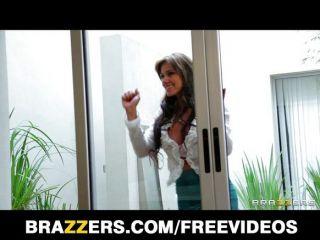 Milf Esperanza Gomez Folla A Su Vecina