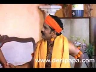 Sexo Indio