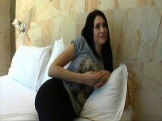 Rusos Puta Erika Bellucci Anal Pounded