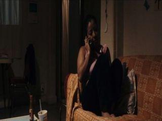 Ano Bisiesto Película Completa (2010)