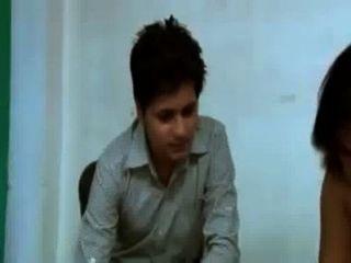 Estudiante Y Profesor Hot Romance ...... Indian .... Video Sexo