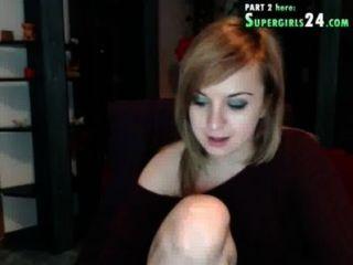 Mejor Jennell En Porn Videochat Hacer Notable En Pusyslicking