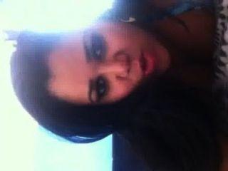 Juliana Rios Carentinha