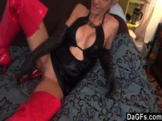 Sexy Sorpresa Para Tu Cumpleaños Mi Amor