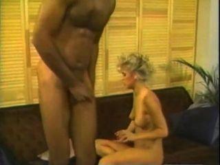 Un Sabor De ámbar Negro Lynn Nikki Randall 1987