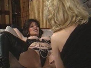 Leyenda De Las Estrellas Porno Lily Marlene Cut