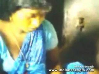 Bhabhi Indio Primera Vez Follando En Kichen