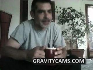 Web Cam Gratis Chat Gratis Para Adultos