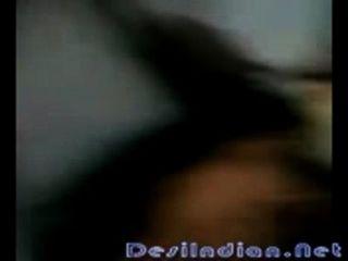 Desi Lindo Teluguaunty