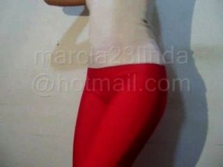 Marcia Linda 02