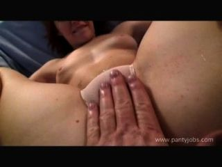 Mezcla De Panty 2