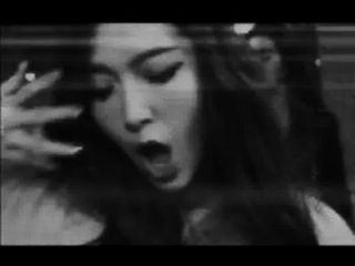 Alina Li Music Video Mr.señor.