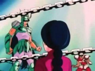 Seiya X Shiryu As Bichonas Se Encuentra Uiiiiii240p Simple 3gp