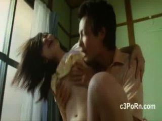 Escenas De Sexo De Movie Sex Machine1