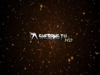 Shebang.tv Amanda Rendall Solo Show