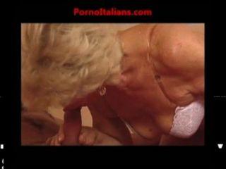 Vecchia Nonna Troia Scopa Ragazzo Dal Cazzo Enorme Abuelita Puta Mierda Gran Polla
