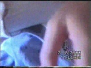 Papá Turco E Hija Mierda Xvideoscom
