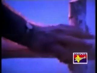 Sexo Caliente De Sobhana En Idhu Namma Aalu Youtube