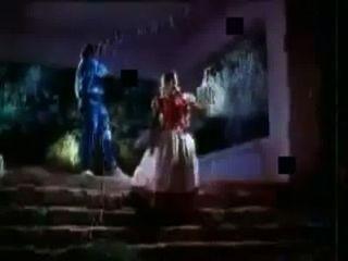 Parijatha Poove Mp4 Youtube [360p]