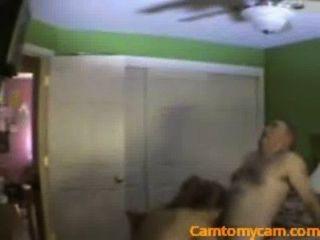 Camtomycam (2)