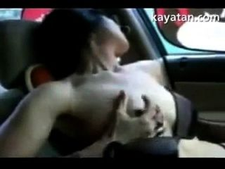 Malayo Awek Khayal Ais