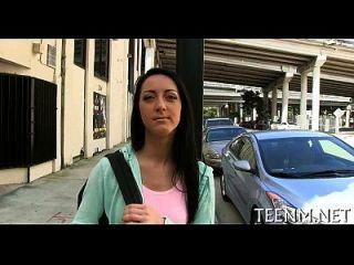Edad Legal Adolescente Sabrina Bancos Es Jodido Por Dólares