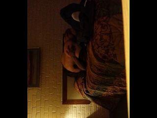 Werita Casada En El Hotel 1