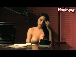 Vicky Avril
