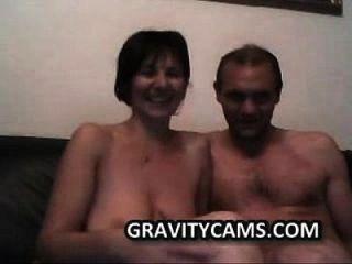 Web Cam Porno Video Chat En Vivo