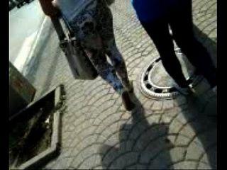 Video0027