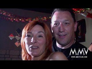 Mmv Films Bienvenidos Al Club