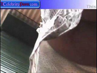 Monica Sanchez Xx Porno Calzon Al Fondo Heno Sitio