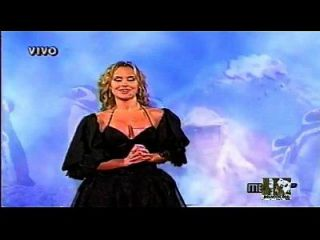Lola Melnick Atriz Porno Porno Estrellas Strep Tease