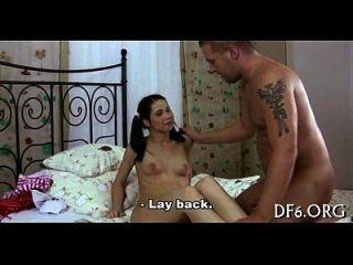 Juvenil Primera Vez Sexo Porno