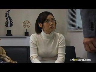 Sexo Việt Nam Cô Giáo Dâm đãng (buomxinhlonto.blogspot.com)