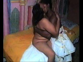 हिन्दी वीडियो 4709138 भारतीय, Gordo Maduro, @ Porno X Videos