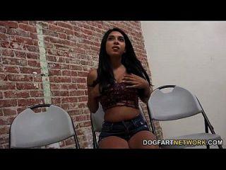 Rios Alicia Con Sexo Interracial Anónimo
