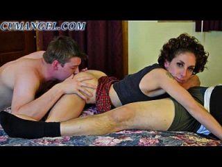 Video 17 720p Parte 2 Amber # 1 Buttslut Cumwhore Fucking Craigslist Chicos Para La Diversión