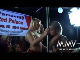 Mmv Películas Alemanas Lesbianas Grupo Fiesta