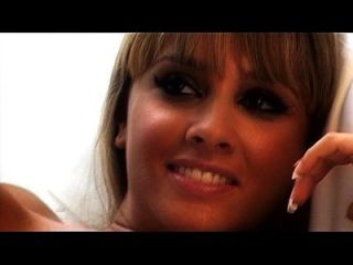 Dvdp11 Juliana.salimeni.hdvideo (convertir Vídeo Online.com)