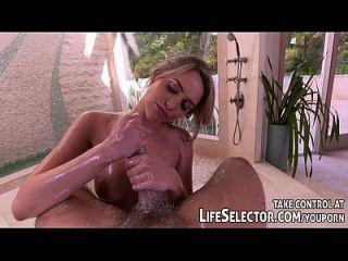 Pov Sexo Con Mia Malkova