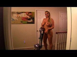 Karen Fisher Mi Paso Madre El Nudista