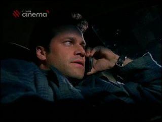 Necesidades Secretas (2001)
