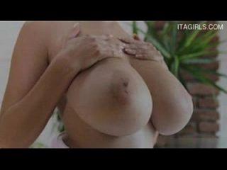 Cute Coño Squirt En 21hub.com Porno Cubo 0 1426248412488
