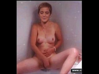 Emma Watson Desnuda Vídeo Porno Xxx Caliente Video Sexy Sex Tape Www.icelebrityporn (1)