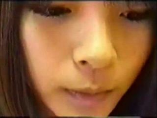 Học Sinh Việt Nam (alguien Sabe Video Completo ,?)