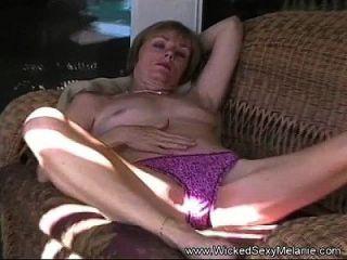 Hotel Sexo Para Amateur Step Mom