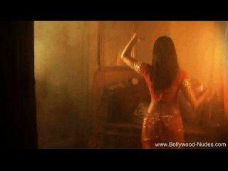 Enamorado De La Chica Bollywood