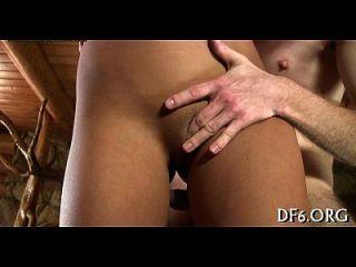 Primera Vez Sexo Oral Porno Trabajo