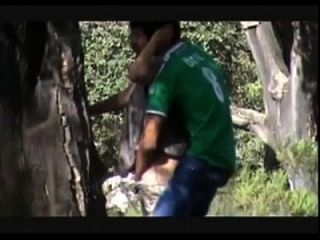 Www.indiangirls.tk Parejas Va Cachonda Doiing Quicky En El Parque Mms